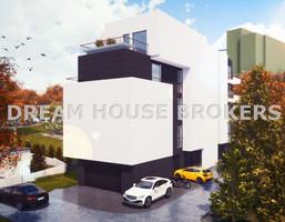 Morizon WP ogłoszenia | Mieszkanie na sprzedaż, Rzeszów Śródmieście, 118 m² | 4532