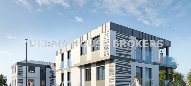 Mieszkanie na sprzedaż 85 m² Rzeszowski Głogów Małopolski Poniatowskiego - zdjęcie 2