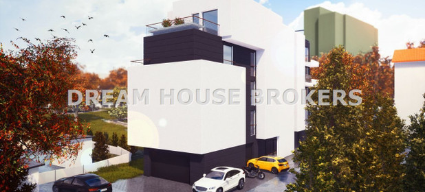 Mieszkanie na sprzedaż 62 m² Rzeszów M. Rzeszów Śródmieście - zdjęcie 2