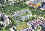 Morizon WP ogłoszenia | Mieszkanie na sprzedaż, Rzeszów Drabinianka, 46 m² | 1716