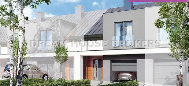 Dom na sprzedaż 142 m² Rzeszów M. Rzeszów Budziwój Senatorska - zdjęcie 1