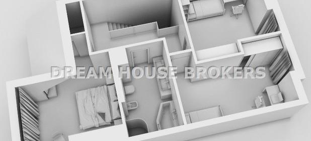 Dom na sprzedaż 142 m² Rzeszów M. Rzeszów Budziwój Senatorska - zdjęcie 3