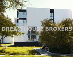 Morizon WP ogłoszenia | Mieszkanie na sprzedaż, Rzeszów Śródmieście, 157 m² | 7197