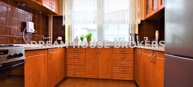 Dom na sprzedaż 133 m² Rzeszów M. Rzeszów Krokusowa - zdjęcie 3
