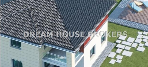 Dom na sprzedaż 181 m² Rzeszów M. Rzeszów Słocina - zdjęcie 3