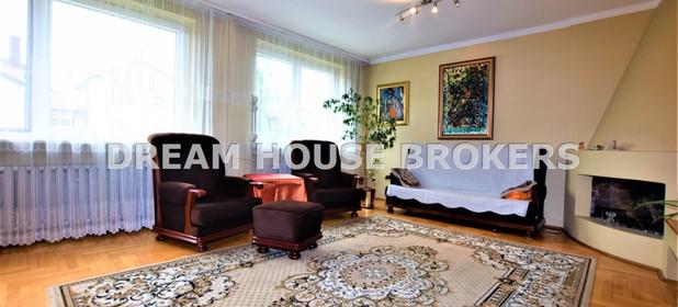 Dom na sprzedaż 133 m² Rzeszów M. Rzeszów Krokusowa - zdjęcie 2