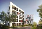 Morizon WP ogłoszenia | Mieszkanie na sprzedaż, Rzeszów Baranówka, 39 m² | 7672