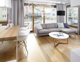 Morizon WP ogłoszenia | Mieszkanie na sprzedaż, Łódź Rokicie, 50 m² | 0613
