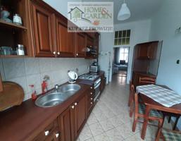Morizon WP ogłoszenia | Mieszkanie na sprzedaż, Łódź Śródmieście-Wschód, 104 m² | 7025