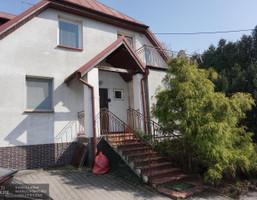 Morizon WP ogłoszenia | Dom na sprzedaż, Warszawa Ursynów, 250 m² | 0862