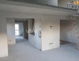 Morizon WP ogłoszenia | Mieszkanie na sprzedaż, Rzeszów Stanisława Furtaka, 78 m² | 6985