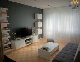 Morizon WP ogłoszenia | Mieszkanie na sprzedaż, Rzeszów Starzyńskiego, 58 m² | 5951