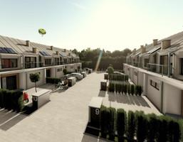 Morizon WP ogłoszenia | Mieszkanie na sprzedaż, Rzeszów Warszawska, 90 m² | 4082