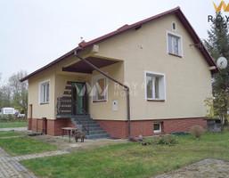 Morizon WP ogłoszenia | Biuro na sprzedaż, Rzeszów Porąbki, 300 m² | 0169