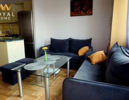 Morizon WP ogłoszenia | Mieszkanie na sprzedaż, Rzeszów al. Niepodległości, 60 m² | 5967