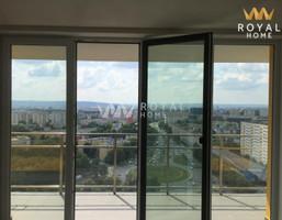 Morizon WP ogłoszenia | Mieszkanie na sprzedaż, Rzeszów Lubelska, 102 m² | 1448