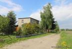 Morizon WP ogłoszenia | Działka na sprzedaż, Kostrzyn, 9748 m² | 3221