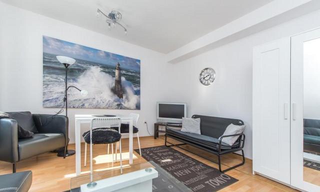 Dom na sprzedaż <span>Gdańsk, Oliwa, Janka Kupaly</span>