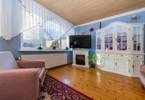 Morizon WP ogłoszenia | Dom na sprzedaż, Reda Gniewowska, 160 m² | 1142