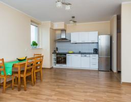 Morizon WP ogłoszenia | Mieszkanie na sprzedaż, Gdańsk Wrzeszcz, 47 m² | 4676
