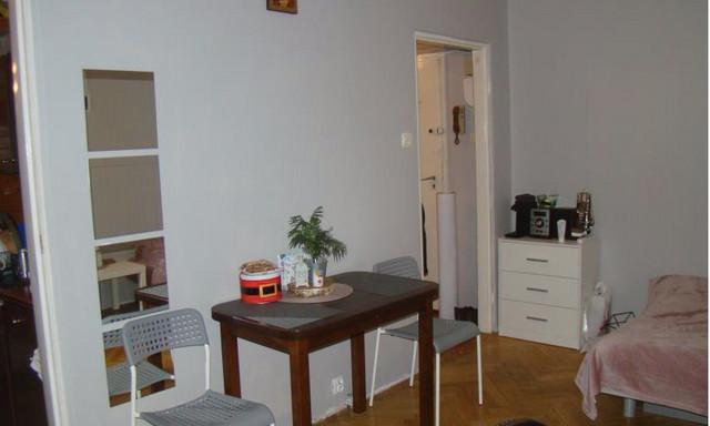 Mieszkanie na sprzedaż <span>Gdańsk, Przymorze, Przymorze Wielkie, Chlopska</span>