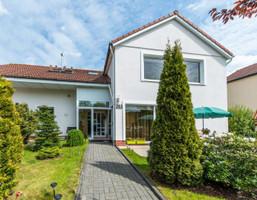 Morizon WP ogłoszenia | Dom na sprzedaż, Gdynia Bernadowo, 250 m² | 6213