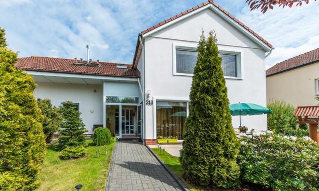 Dom na sprzedaż <span>Gdynia, Mały Kack, Bernadowo, Wzgorze Bernardowo</span>
