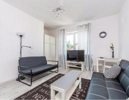 Morizon WP ogłoszenia | Dom na sprzedaż, Gdańsk Oliwa, 634 m² | 4405