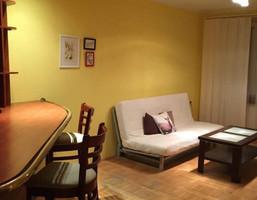 Morizon WP ogłoszenia   Mieszkanie na sprzedaż, Kraków Wola Justowska, 46 m²   9027