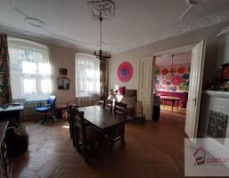 Morizon WP ogłoszenia | Mieszkanie na sprzedaż, Łódź Os. Katedralna, 116 m² | 7506
