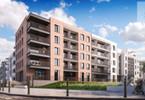 Morizon WP ogłoszenia | Mieszkanie na sprzedaż, Łódź Śródmieście-Wschód, 64 m² | 5454
