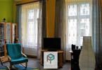 Morizon WP ogłoszenia | Mieszkanie na sprzedaż, Łódź Śródmieście, 87 m² | 7769