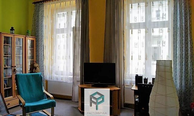Mieszkanie na sprzedaż <span>Łódź, Śródmieście, H. Sienkiewicza</span>