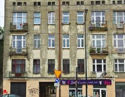 Morizon WP ogłoszenia   Dom na sprzedaż, Łódź Śródmieście-Wschód, 1700 m²   3256