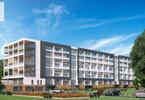 Morizon WP ogłoszenia   Mieszkanie na sprzedaż, Łódź Zdrowie-Mania, 100 m²   3301