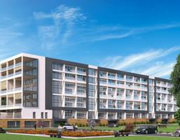 Morizon WP ogłoszenia | Mieszkanie na sprzedaż, Łódź Zdrowie-Mania, 100 m² | 3301