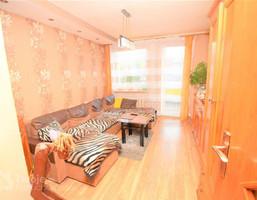 Morizon WP ogłoszenia | Mieszkanie na sprzedaż, Wałbrzych Śródmieście, 54 m² | 3757