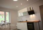 Morizon WP ogłoszenia | Mieszkanie na sprzedaż, Wałbrzych, 33 m² | 7699