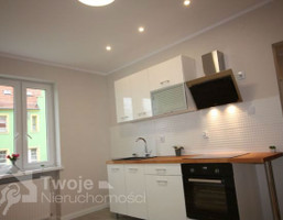 Morizon WP ogłoszenia   Mieszkanie na sprzedaż, Wałbrzych, 33 m²   7699