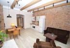 Morizon WP ogłoszenia | Mieszkanie na sprzedaż, Wałbrzych Śródmieście, 46 m² | 6910