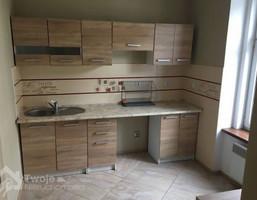 Morizon WP ogłoszenia | Mieszkanie na sprzedaż, Wałbrzych Nowe Miasto, 37 m² | 5832