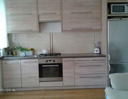 Morizon WP ogłoszenia | Mieszkanie na sprzedaż, Wałbrzych Podzamcze, 100 m² | 4932