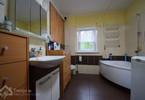 Morizon WP ogłoszenia | Mieszkanie na sprzedaż, Wałbrzych Podgórze, 49 m² | 8583