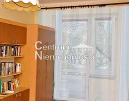 Morizon WP ogłoszenia | Mieszkanie na sprzedaż, Kraków Nowa Huta, 67 m² | 5381