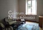 Morizon WP ogłoszenia | Mieszkanie na sprzedaż, Kraków Krowodrza, 78 m² | 6294