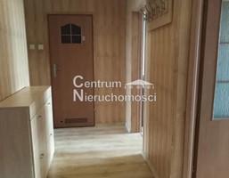 Morizon WP ogłoszenia | Mieszkanie na sprzedaż, Kraków Nowa Huta, 63 m² | 6255