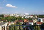 Morizon WP ogłoszenia | Mieszkanie na sprzedaż, Kraków Krowodrza, 55 m² | 1258