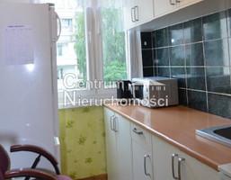 Morizon WP ogłoszenia | Mieszkanie na sprzedaż, Kraków Nowa Huta, 60 m² | 3794