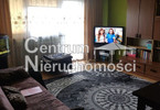 Morizon WP ogłoszenia | Mieszkanie na sprzedaż, Kraków Podgórze, 66 m² | 6271