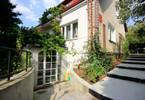 Morizon WP ogłoszenia   Dom na sprzedaż, Konstancin-Jeziorna, 220 m²   9882
